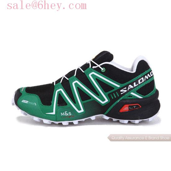 ecco flexor hydromax golf shoes
