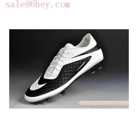 classic shoes lowest discount autumn shoes ECCO online sale - 80% Off & Australia Outlet Store